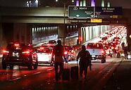 LA Airport-Shooter Reports 2016