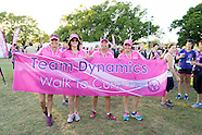 Perth Weekend to End Women's Cancer 2015