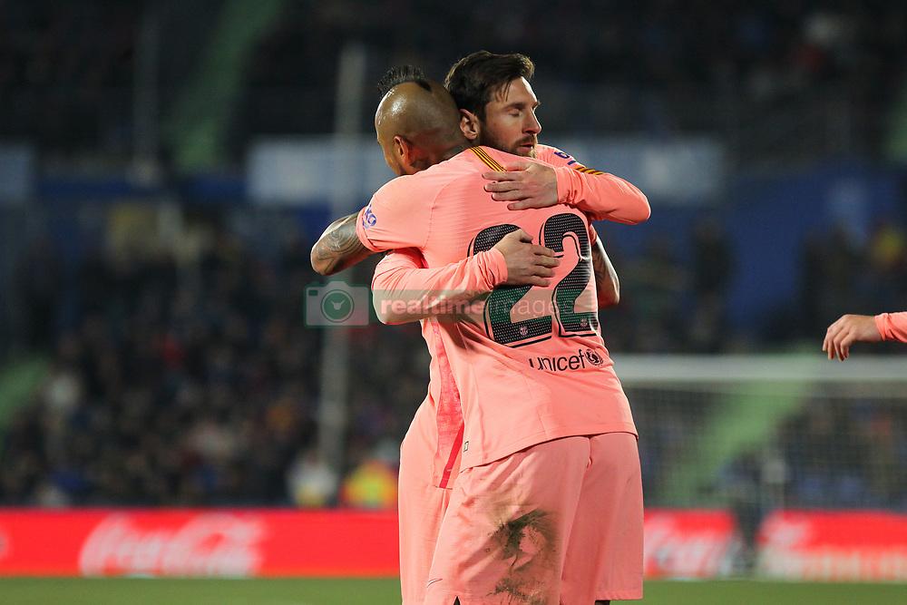 صور مباراة : خيتافي - برشلونة 1-2 ( 06-01-2019 ) 20190106-zaa-a181-181