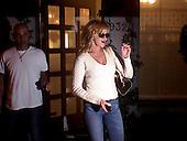 Melanie Griffin 12/14/2009