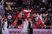 DESCRIZIONE : Teramo Lega A 2011-12 Banca Tercas Teramo Otto Caserta<br /> GIOCATORE : tifosi<br /> CATEGORIA : tifosi<br /> SQUADRA : Banca Tercas Teramo<br /> EVENTO : Campionato Lega A 2011-2012<br /> GARA : Banca Tercas Teramo Otto Caserta<br /> DATA : 07/04/2012<br /> SPORT : Pallacanestro<br /> AUTORE : Agenzia Ciamillo-Castoria/C.De Massis<br /> Galleria : Lega Basket A 2011-2012<br /> Fotonotizia : Teramo Lega A 2011-12 Banca Tercas Teramo Otto Caserta<br /> Predefinita :