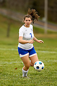MCHS Varsity Girls Soccer vs Rappahannock