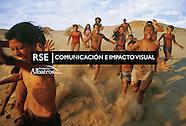 RSE | Comunicación e impacto visual