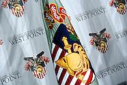 Westpoint-2014