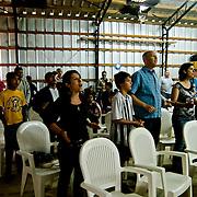 RANCHO EBENEZER / WORLD GOSPEL OUTREACH<br /> Honduras 2013<br /> (Copyright © Aaron Sosa)