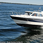 Sailfish 26F