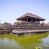 Photos from Bali, September 2018