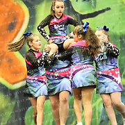 1037_Wirral Cheer Academy Starburst