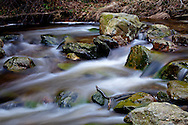 Europa, Belgien, Ostbelgien, Hohes Venn, der Bayehonbach bei Ovifat...Europe, Belgium, Eastbelgium, the highmoor hautes Fagnes, the Bayehon stream near Ovifat.... .