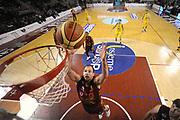 DESCRIZIONE : Ancona Lega A 2012-13 Sutor Montegranaro Umana Venezia<br /> GIOCATORE : Szewczyk Szymon<br /> CATEGORIA : rimbalzo special<br /> SQUADRA : Sutor Montegranaro Umana Venezia<br /> EVENTO : Campionato Lega A 2012-2013 <br /> GARA : Sutor Montegranaro Juve Caserta<br /> DATA : 03/03/2013<br /> SPORT : Pallacanestro <br /> AUTORE : Agenzia Ciamillo-Castoria/C.De Massis<br /> Galleria : Lega Basket A 2012-2013  <br /> Fotonotizia : Pesaro Lega A 2012-13 Sutor Montegranaro Umana Venezia<br /> Predefinita :