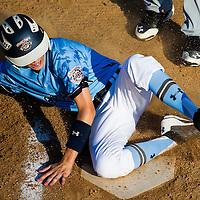 2014 Cal Ripken World Series