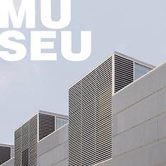 Museu de Bellas Artes - Castellón - Mansilla + Tuñón
