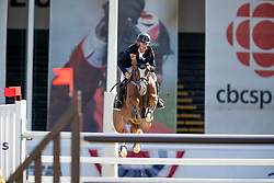 Ehning Marcus, GER, Firth of Lorne<br /> Spruce Meadows Masters - Calgary<br /> © Dirk Caremans<br /> 05/09/2018