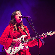 First Aid Kit @ Lincoln Theatre 02/09/2018