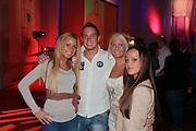 RTL 5 Presentatie 28-02-2011