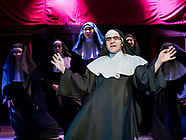 EPIC Grant MacEwan Sister Act