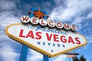 Las Vegas Photos
