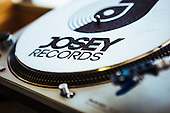 Josey Records 2015
