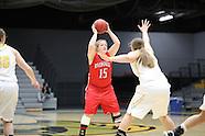 WBKB: University of Wisconsin Oshkosh vs. University of Wisconsin, River Falls (02-04-17)