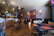 Restaurants Galway
