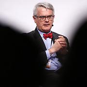 20160616 - Brussels , Belgium - 2016 June 16th - European Development Days - New financing models for a new development agenda - Philippe Orliange , Director for Strategy , Partnership and Communication , Agence Francaise de Developpement © European Union