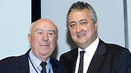 2012 Riccione FIN Assemblea