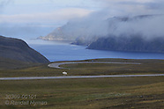NORWAY 30309: NORTH CAPE