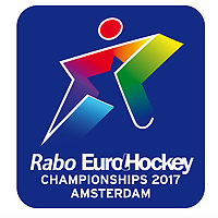 2017 Rabo Eurohockey Championships Amsterdam