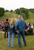 Gunstock Hillclimb June 16, 2010.