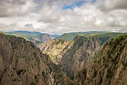 Black Canyon