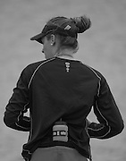 Caversham, United Kingdom. 2015 GBRowing Team, December Trials at the Training Base Nr Reading.<br /> <br /> Saturday  19/12/2015<br /> <br /> [Mandatory Credit; Peter SPURRIER/ntersport Images] [Mandatory Credit; Peter SPURRIER/Intersport Images]
