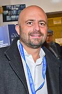 Abete Luca