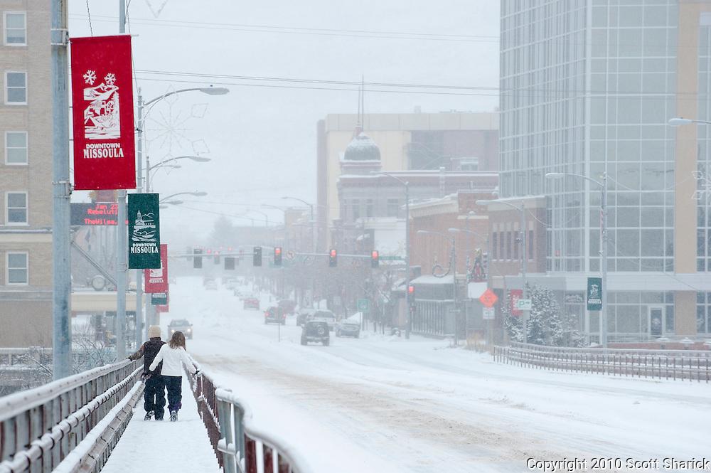 Brrrr........ Missoula Photographer, Montana Photographer, Pictures of Missoula, Montana Photos