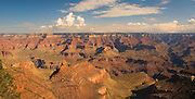 91608_Grand_Canyon_Arizona_Masters..
