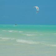 Holbox Island. Quintana Roo, Mexico.