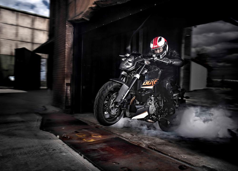 Alberto Lessmann, Photographer, Hong Kong, China, Motorbike, Motor Bike, Advertising, Campaing, Branding, Photography, Agency. Photo by Alberto Lessmann / illume visuals