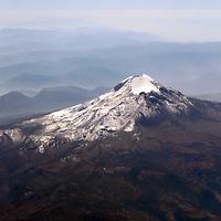 EN&gt; Orizaba Peak is Mexico's highest mountain | <br /> SP&gt; El pico de Orizaba es la monta&ntilde;a m&aacute;s alta de M&eacute;xico