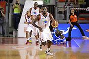DESCRIZIONE : Campionato 2013/14 Acea Virtus Roma - Dinamo Banco di Sardegna Sassari<br /> GIOCATORE : Bobby Jones<br /> CATEGORIA : Palleggio Contropiede<br /> SQUADRA : Acea Virtus Roma<br /> EVENTO : LegaBasket Serie A Beko 2013/2014<br /> GARA : Acea Virtus Roma - Dinamo Banco di Sardegna Sassari<br /> DATA : 26/12/2013<br /> SPORT : Pallacanestro <br /> AUTORE : Agenzia Ciamillo-Castoria / GiulioCiamillo<br /> Galleria : LegaBasket Serie A Beko 2013/2014<br /> Fotonotizia : Campionato 2013/14 Acea Virtus Roma - Dinamo Banco di Sardegna Sassari<br /> Predefinita :
