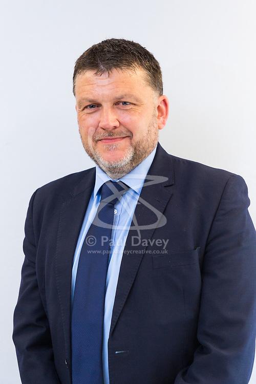 Marlborough Group Headshots. London, April 29 2019.