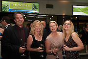 The Avenue Grand Opening Darwin, Photo Shane Eecen/ Creative Light Studios