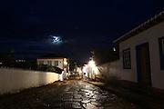 Tiradentes_MG, Brasil.<br /> <br /> Cidade historica de Tiradentes, Minas Gerais.<br /> <br /> Historical city of Tiradentes, Minas Gerais.<br /> <br /> Foto: MARCUS DESIMONI / NITRO