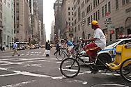 grand army plaza  New York - United states  ex L004651 /// grand army Plaza   New York - Etats-unis  /// NYC 059CPL05