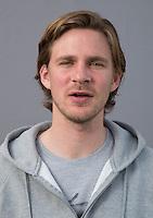 UTRECHT - FLORIAN MULDER Nederlands Jongesn B. FOTO KOEN SUYK