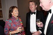 LADY RACHEL BILLINGTON, 80th anniversary gala dinner for the FoylesÕ Literary Lunch. Ballroom. Grosvenor House Hotel. Park Lane. London. 21 October 2010. -DO NOT ARCHIVE-© Copyright Photograph by Dafydd Jones. 248 Clapham Rd. London SW9 0PZ. Tel 0207 820 0771. www.dafjones.com.<br /> LADY RACHEL BILLINGTON, 80th anniversary gala dinner for the Foyles' Literary Lunch. Ballroom. Grosvenor House Hotel. Park Lane. London. 21 October 2010. -DO NOT ARCHIVE-© Copyright Photograph by Dafydd Jones. 248 Clapham Rd. London SW9 0PZ. Tel 0207 820 0771. www.dafjones.com.