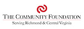 The Community Foundation Spring 2016
