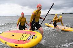 20170909 Livredning - Eventcamp for landsholds svømmere