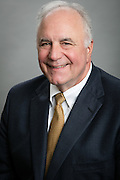 Business Council of New Orleans & the River Region member Paul Flower