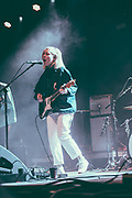 Alvvays at WaMu Theater 2020