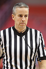 Roger Schmitz referee photos