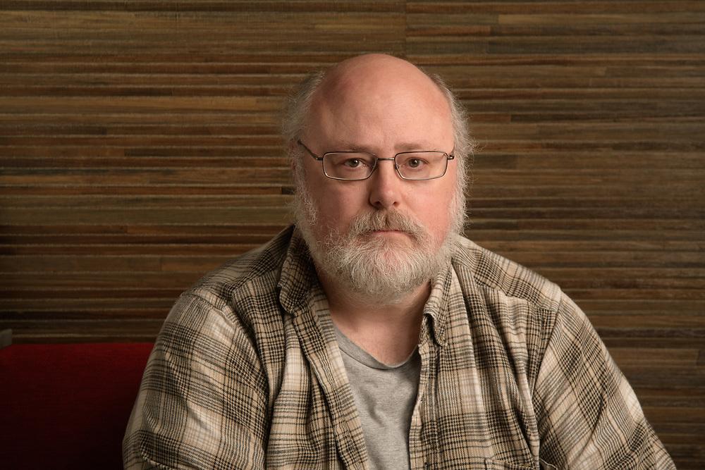 Barry Lukens